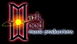 Mark Wood Music Productions