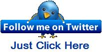 Follow Me On Twitter, Click Here