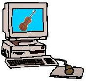 Online Resources...Violinists, Luthiers, Orchestras, Ensembles, Schools, Camps, Music Sites, Composers and More