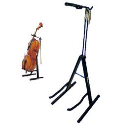 Meisel Cello Stand